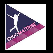 Endomaitrise